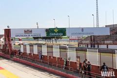 IMG_7704 (VAVEL España (www.vavel.com)) Tags: fim cev repsol motociclismo vavel vavelcom moto3 moto2 etc european talent cup circuito albacete test pretemporada mundialito mundial junior