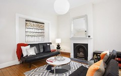 76 Marlborough Street, Surry Hills NSW