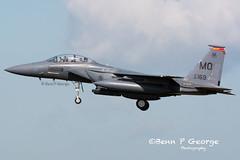 F15E-MO-87-0169-6-4-17-RAF-LAKENHEATH-(2) (Benn P George Photography) Tags: raflakenheath 6417 bennpgeorgephotography c17a martinsburg 000182 f15e mo 870169 missionmarks