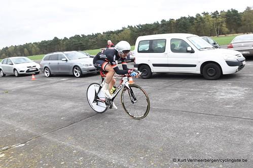 Pk Antwerpen TT (431)