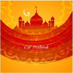 free eid vector background (cgvector) Tags: al allah background bakraeid celebration concept culture design editable eid eidaladha eidaladhamubarak eidalfitra eidkachandmubarak eidmubarak eiduladha eidulfitr faith fasting festival fingers fitra god greeting hari holy holymonth hope iftar illustration islam islamic kareem ladies lslamic message mosque mubarak muslim occasion prayer ramadan ramadanbackground ramadankareem ramadanmubarak ramadhan ramazan ramzan ramzankareem raya religion religious spiritual tradition traditional userloginform vector vectors wallpaper