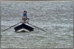 _4150084 (geelog) Tags: alberta bowriver calgary driftboat flyfishing water