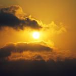 Sun. thumbnail