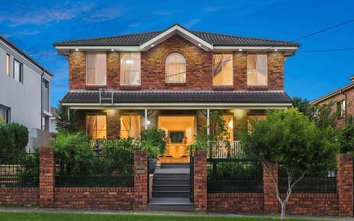 46 Wallace Street, Bexley NSW