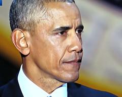 The Statesman (knightbefore_99) Tags: barack obama leader statesman president best 2008 cool awesome usa free world proud democrat loved elected art senator