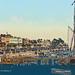 Digital+Woodcut+Print+of+Southend-on-Sea+by+Charles+W.+Bailey%2C+Jr.