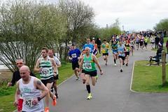 DSC09597020 (Jev166) Tags: 16042017 chasewater easter egg 10k 5k race