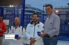 """pedro y jose maria campeones 3 masculina-torneo-padel-el-pilar-vals-sport-axarquia-octubre-2014 • <a style=""""font-size:0.8em;"""" href=""""http://www.flickr.com/photos/68728055@N04/14924832244/"""" target=""""_blank"""">View on Flickr</a>"""