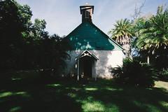 Palapala Hoomau Church (KD Robinson) Tags: old church hawaii sony maui uwa vsco a6000