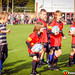 Turven Rugbyclinic Bokkerijders 18102014 00034