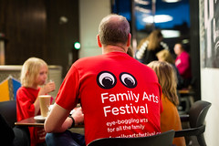 "Families @ Quarterhouse • <a style=""font-size:0.8em;"" href=""https://www.flickr.com/photos/95205486@N04/14979913423/"" target=""_blank"">View on Flickr</a>"