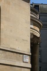 All Souls (tezzer57) Tags: house london church pillar bbc broadcasting londonist allsouls 2bbc