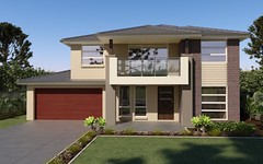 Lot 179 Discovery Drive, Fletcher NSW