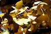 "Golden leaf (karakutaia) Tags: sun tree love nature japan paper temple japanese tokyo heart superb card e simply sogno rockpaper afotando ""flickraward"" flickrglobal elementsorganizer allbeautifulshotsandmanymoreilovenature flowerstampblackandwhite transeguzkilorestreetarturbanagreatshotthisisexcellentcontestmovementricohgxr""serendipitygroupbluenatureicapture flickraward5""j tra realtabstract lovethelightness"