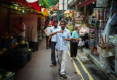 20140831-L1002301111222 (Dennis Wu6) Tags: street leica nepal 2 bw photography singapore 14 rangefinder tibet kathmandu 50 35 旅行 黑白 小印度 duba m9 人文 西藏 布达拉宫 街拍 尼泊尔 加德满都 博卡拉 大昭寺 新加坡 金沙 pokhra summcrion