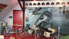 DSC00876 (kateembaya) Tags: museum honda racing ktm slovenia engines technical cube bmw motorcycle yamaha ducati edwards byrne kawasaki exhaust haga aprilia yanagawa bistra vrhnika rs3 akrapovič