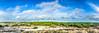 La Salie Dune 180' (Nicolas Reggiani) Tags: wharf hdr bassindarcachon latestedebuch lasalie