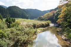 (GenJapan1986) Tags: 2014      japan nara travel nikond600 distagont225 zf2 landscape carlzeiss