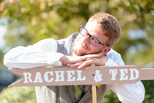 20140906-rachel-ted-greenville-outdoor-231