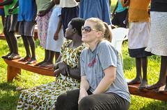 Hurrys-RG-Uganda-2012-2014-243