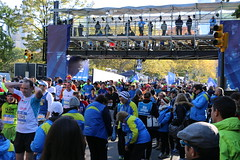 "New York Marathon 233 • <a style=""font-size:0.8em;"" href=""https://www.flickr.com/photos/64883702@N04/15109756243/"" target=""_blank"">View on Flickr</a>"
