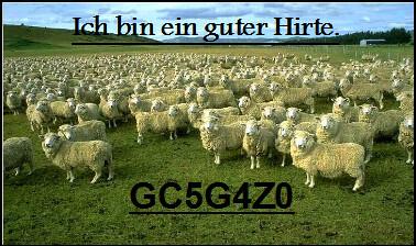 GC5G4Z0