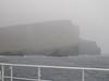 IMG_0146 (Bobfantastic) Tags: uk sea industry construction offshore vessel lerwick foula oilandgas westofshetland