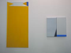 _1190758 (Liadesign.it) Tags: art torino arte turin oval conceptualart lingotto concettuale contemporanea artissima artissima2014