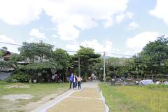 _MG_0328 (liem.ionetour) Tags: travel beautiful landscape nice asia tour du vietnam tay viet mai re gia dep sapa nam bac chau ione maichau dulich mocchau taybac hapdan ionetour