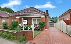 5 Gala Avenue, Croydon NSW