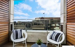 506/185 Macquarie Street, Sydney NSW