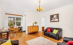 2/1 Ada St, Randwick NSW