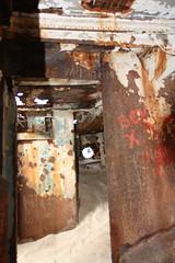IMG_6865 (paul jeffrey 1) Tags: sea beach eos ship sigma greece shipwreck zante zakynthos smugglerscove 2014 panagiotis canond450