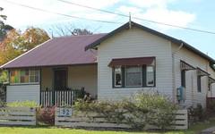 52 Bermagui Road, Cobargo NSW
