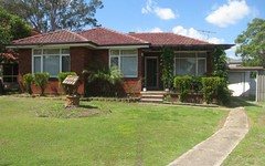 19 Corneil Crescent, Gumma NSW