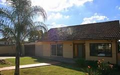16 Neutral Avenue, Birrong NSW