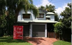 72 Bank Road, Graceville QLD