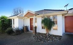 45 Kurrajong Crescent, West Albury NSW