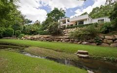 68 Tristania Road, Chapel Hill QLD