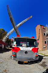 Cornwall Fire Department Highland Engine Company No. 1 Truck 402 (Triborough) Tags: truck newjersey nj firetruck fireengine ladder mack newton hec cfd sussexcounty lti mackcf hec1 cornwallfiredepartment highlandenginecompanyno1 highlandenginecompany truck402