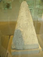 PA112291 (Hyspaosines) Tags: glasgow burrellcollection ancientegypt abydos