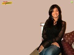 Ayesha Takia Latest Pics (21) (I Luv Cinema.IN Bollywood) Tags: gallery pics latest takia ayesha