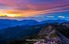 Harry_20108,,,,,,,,,,,,,,,,,,,,,,,, (HarryTaiwan) Tags: mountain nationalpark nikon taiwan  hualien    d800 tarokonationalpark                              harryhuang  hgf78354ms35hinetnet
