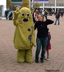 frankfurter-buchmesse-2014-08