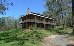 17 Weavers Rd, Maroota NSW