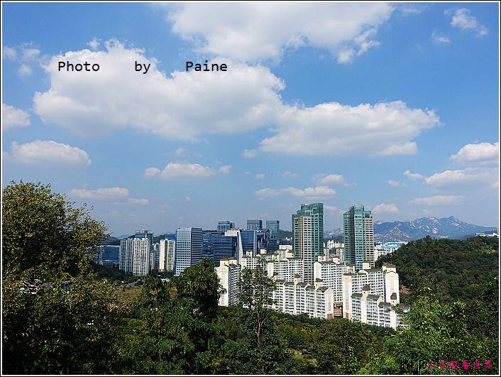 首爾 天空公園 (11).JPG