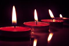 Happy Diwali (EcemVural) Tags: light india love festival happy candle heart lovers om diwali shanti hindustan happydiwali
