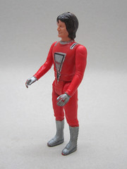 Shazbot! (The Moog Image Dump) Tags: robin vintage toy williams figure mindy 1979 ppc mork ork nanu shazbot