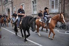 DSC_3450 (EVENTI Studio Erica Multicomunicazione) Tags: mais cavalli maiscavallivigone