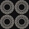 "Square Grid Circles <a style=""margin-left:10px; font-size:0.8em;"" href=""http://www.flickr.com/photos/76197774@N08/15406636877/"" target=""_blank"">@flickr</a>"